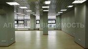 Аренда офиса пл. 312 м2 м. Свиблово в бизнес-центре класса В в . - Фото 1
