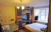 Продается 1-комнатная квартира на ул. Болотникова