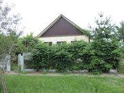 Теплый дом в удобном месте - Фото 1
