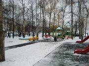 Продаю 1-ую квартиру - Фото 4
