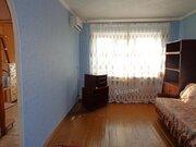 Продаю 1 комнатную квартиру, Азина - Фото 3