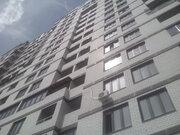 1- комнатную квартиру в чмр, ул. Селезнёва. - Фото 1