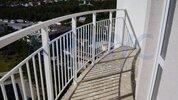 № 614 Однокомнатная квартира в новом жилом комплексе бизнес-класса - Фото 4