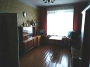 1 комнатная квартира 36кв.м. в центре Серпухова Советская 82 - Фото 1