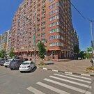 Продам 3-к квартиру, Дзержинский г, Лесная улица 19а - Фото 1