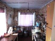 Екатеринбург Горный щит 2 дома - Фото 5