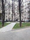 Ленинградский проспект 28 ,2 комнатная квартира - Фото 3