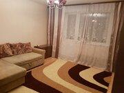 Однокомнатная квартира в САО Москвы, Купить квартиру в Москве по недорогой цене, ID объекта - 319450935 - Фото 2