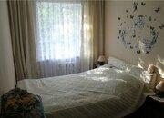 2 комнатная квартира на Московской - Фото 4
