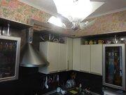 Большая, красивая и уютная 3-х комнатная квартира в сталинском доме!, Купить квартиру в Москве по недорогой цене, ID объекта - 311844419 - Фото 28