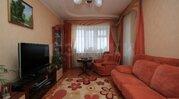 Аренда 3-х комнатной квартиры в Сургуте, Аренда квартир в Сургуте, ID объекта - 321763952 - Фото 2