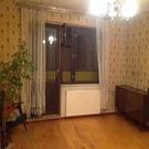 Однокомнатная квартира в Кубинке-8 - Фото 1