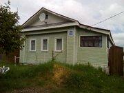 Продам дом в п. Шувое - Фото 2
