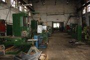 Производственный комплекс 12 000 кв.м. - Фото 2