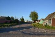 Продам участок сельхозназначение в Гатчинском р-не п.Елизаветино - Фото 3