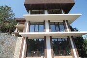 Продам новый дом в г.Алушта в районе Центральной набережной. - Фото 3