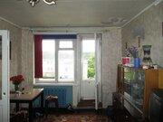 Продам 1 кв в Выборге, п.Селезнево - Фото 1