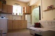 2х комнатная квартира на сутки пл. Куйбышева - Фото 3