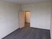 1 комнатная квартира в ЖК «Зеленая околица», г. Раменское, ул. Крымска - Фото 2