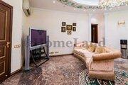 5-комнатная квартира, улица Исаковского, дом 39к1 - Фото 3