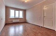 1 комн новая квартира 45м Ремонт Без % - Фото 1