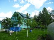Продам дом в п. Ильинский, Раменский район, 20 км от МКАД - Фото 5