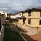 Продажа дома в г. Яхрома - Фото 3