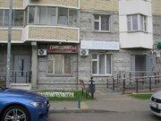 10 900 000 Руб., Продажа действующего арендного бизнеса в ЖК Головино, Продажа торговых помещений в Москве, ID объекта - 800357638 - Фото 2