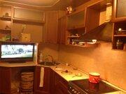 Продается 1 - комнатная квартира г.Люберцы 3-почтовое отделение дом 5 - Фото 5