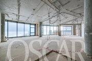 Эксклюзивная квартира с видом на Финский залив - Фото 3