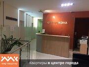 Аренда офиса, м. Черная речка, Старобельская ул. 4 - Фото 1