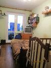 3-х комнатная квартира ул.Кирова - Фото 2