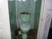 Отличная 3-х комнатная квартира в 10 минутах от ж/д станции - Фото 5