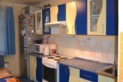 Продажа 1-комнатной квартиры в Мытищах - Фото 3