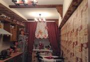 Продается 3-комнатная квартира на ул. Николо-Козинская - Фото 4