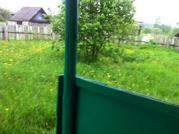 Продается часть дома (квартира) в Тверской области в Максатихинском р. - Фото 5