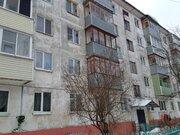 2-комнатная квартира по улице Чернышевского - Фото 1