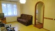 3-комнатная квартира в Советском районе - Фото 2