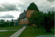 Продажа дома, Муравьево, Солнечногорский район - Фото 5