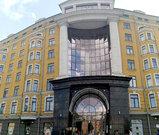 Продажа 3-комнатной квартиры на Обводном канале 108
