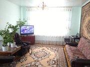 Продажа: дом130 м2на участке13сот на берегу озера - Фото 4