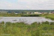 Земельный участок, Бурцево Уфимский район - Фото 4