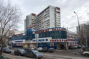 Продам 1-к квартиру, Москва г, Белореченская улица 6 - Фото 4