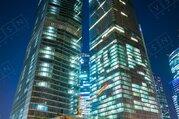 Продается квартира г.Москва, Краснопресненская набережная, Купить квартиру в Москве по недорогой цене, ID объекта - 322022477 - Фото 6
