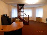Офис 250м Рядом с Шереметьево. - Фото 2