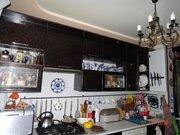 Продажа четырёхкомнатной квартиры в санатории вмф - Фото 2