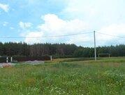 Продам участок возле леса Воронеж - Фото 4