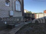 Продажа квартир в Новотитаровской