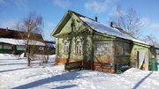 Продажа дома, Сидорово, Старицкий район, 18 - Фото 5