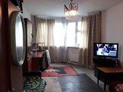 Продам 1к квартиру в г.Мытищи в новом доме - Фото 1